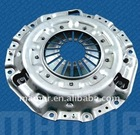 ISUZU clutch pressure plate for 4ZE1 8-97029209-0
