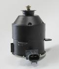 High quality fan motors 16363--0h010