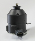 High quality fan motors 16363--0h010