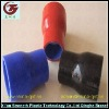 for SAMCO silicone rubber turbocharger hose accessories