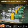LQRY Thermal Oil Pump