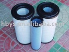 YS air filter for cars