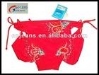 extreme bikini swimwear