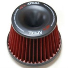 APEX i Super Power Intake Car Air Filter