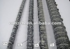 Basalt fiber-reinforced polymer/composite #5 rebars rebar BFRP basalt rebar