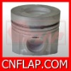 diesel engine piston for ISUZU