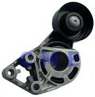 Belt tensioner used on Audi A3 1.9/2.0TDI, VW GOLF V(1K1)