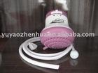ZH-A02 Water Heter