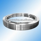 forging ring products aisi4340 with N+Q+T