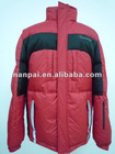 212 Outdoor Winter Jacket/Ski & Snow Jackets For Men