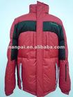 212 Outdoor Winter Jacket/Ski & Snow Jackets For Men