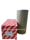 auto air filter for toyota hiace 17801-54100