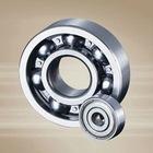 nok bearing