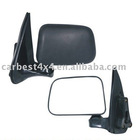 CAR SIDE MIRROR FOR TOYOTA