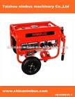 China factory supply High quality gasoline generator Equipment well-function gasoline generator 10kva