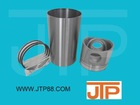 CATPILLAR engine piston ring 3S4029 and all kinds auto parts