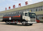JAC brand 4-30CBM3 water tank truck/mini 5 ton tank truck