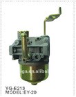 motorcycle carburetor assy