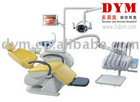 China high quality dental chairs unit CE MD301
