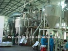 Vacuum Salt-making Equipment