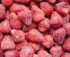 2012 frozen strawberry