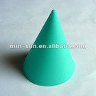 Food grade silicone ice cream cone
