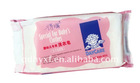 natural mild bar Laundry Soap Special Design For Baby Apparel soap