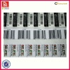 Custom Price Label Stickers Printing Service