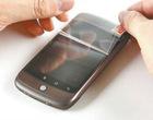 professional phone anti-UV film