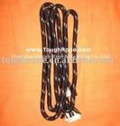 Dyneema Hunting dog ropes