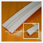 edge banding 2mm thinckness white