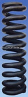 Shock Absorber Coil Spring for mountain bike