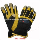Oil rigger Utility Safety Glove