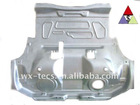 high quality stamped metal parts