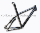 Full Carbon mtb Frame with ISP,XB-M2