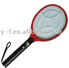 (DN-2051)Rechargeable Electric Mosquito Swatter/Racket/Killer