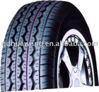 we supply PCR 195R14C tyre