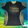 Sublimation t-shirt with top quality