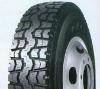 Radail truck tyre 315/80r22.5-18