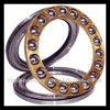 Machine tool tables thrust ball bearings 51138