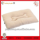 Large and comfortable pet mat