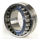 spherical roller bearing 240/1060CCK/W33