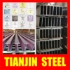 SS400 H beam steel