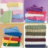 BB014-2 Baby Cotton Blanket
