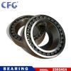 vinyl welding machine Bearing