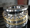2012 High precision and low noise thrust bearing liaocheng manufacuter