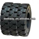 Solid Tire 28*12.5-15 250-15