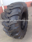 Industrial tyre 19.5L-24 R4