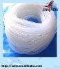 FDA/LFGB food grade silicone rubber tubes