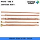High Quality Wave Tube